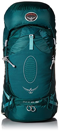Osprey Women's Aura AG 50 Backpack