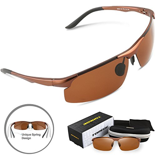 torege-mens-sports-style-polarized-sunglasses-driver-glasses-unbreakable-frame-m291-light-brown