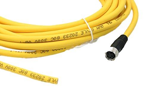 Atemberaubend Industrie Kabel Und Kabel Corp Fotos - Elektrische ...