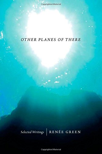 Other Planes of There: Selected Writings pdf