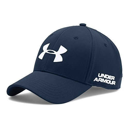 under armour caps for men - 3