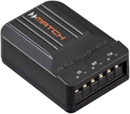 Match Ms 62c Vw 1 Elektronik