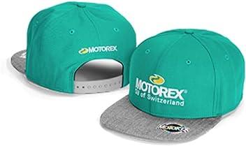 6de4d906cbee2 Amazon.fr: Motorex