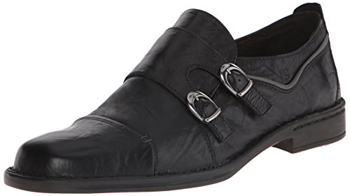 Josef Oxford Seibel Douglas Men's Black 11 4cWwaqUZ4
