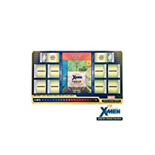 Marvel Dice Masters Uncanny X-Men Play Mat C12 Board Game