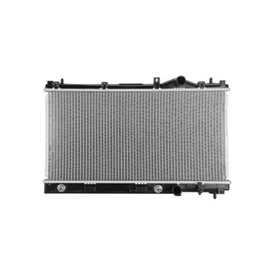 MAPM Car & Truck Radiators & Parts Plastic Factory Finish 1.56 x 24.69 in. top header; 1.94 x 24.69 in. bottom header CH3010122 FOR 1995-1999 Dodge Neon