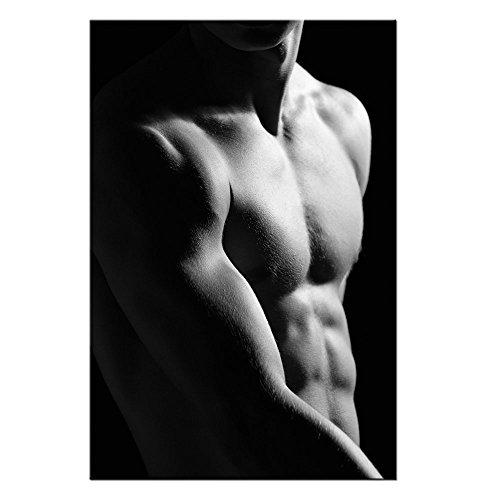 Body Art Poster - 5