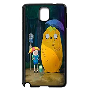 Samsung Galaxy Note 3 Phone Case Adventure Time SA82170