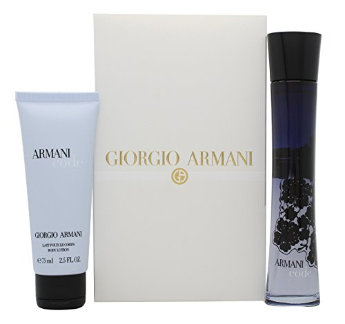 giorgio-armani-code-2-piece-set-for-women-packaging-may-vary