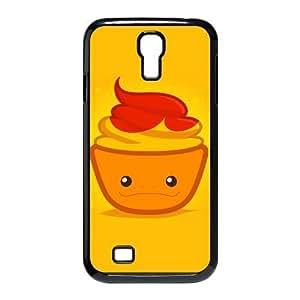 Charmander Pokemon Case for Samsung Galaxy S4 Petercustomshop-Samsung Galaxy S4-PC00837 by ruishername