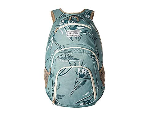 Dakine Unisex Campus Backpack 33L Noosa Palm One Size