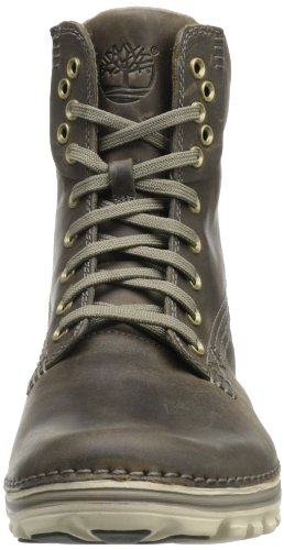 Brookton Bottes Warm Rangers Grey Granite Grey Ek Homme 6in Timberland Grey Gris aqwH5Yq
