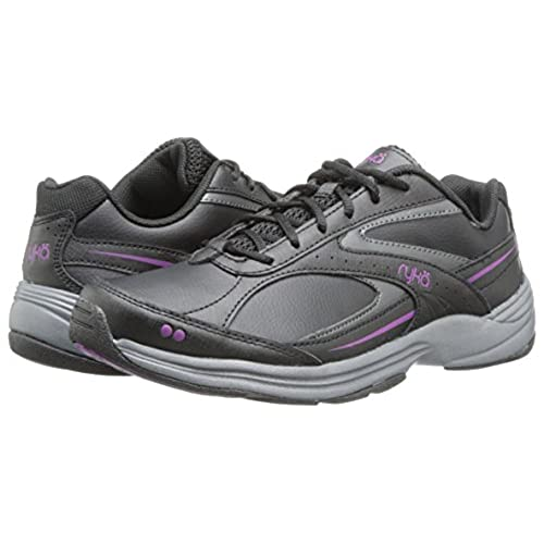 d9ea26b698d13 80%OFF RYKA Women's Sport Walker 6 Walking Shoe - barteronly.com