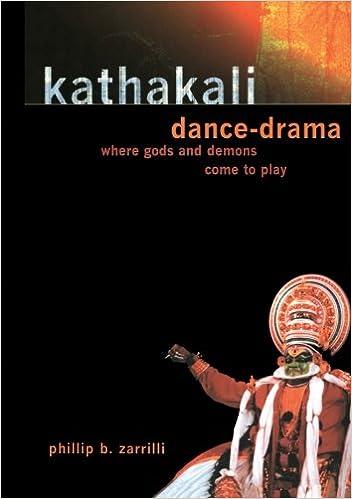 kathakali-dance-drama-where-gods-and-demons-come-to-play