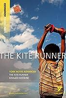 The Kite Runner: York Notes