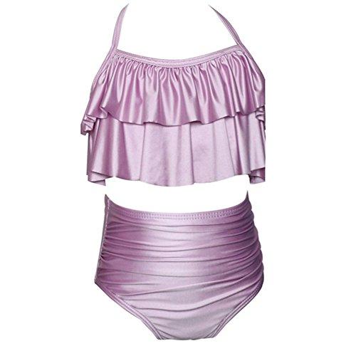 2 Piece Bikini Sets in Australia - 2