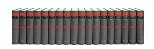 Kindlers Literatur Lexikon 2009 in 18 volumes J.B. Metzler