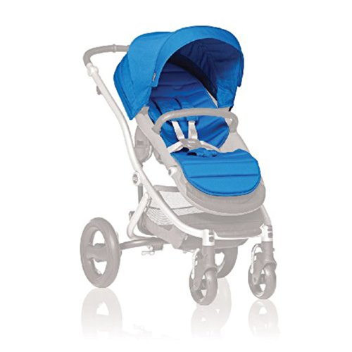 Britax-Affinity-Color-Pack