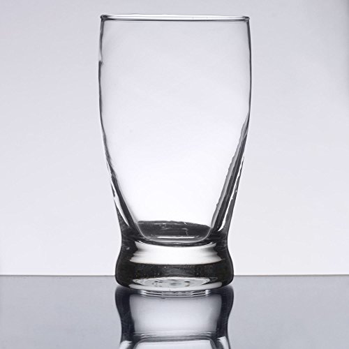 Core Barbary 5 oz. Taster Glass - 12/Pack