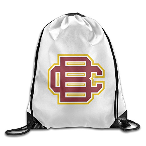 Ghost Rider Staff (Bekey Bethune-Cookman University Gym Drawstring Backpack Bags For Men & Women For Home Travel Storage Use Gym Traveling Shopping Sport Yoga Running)