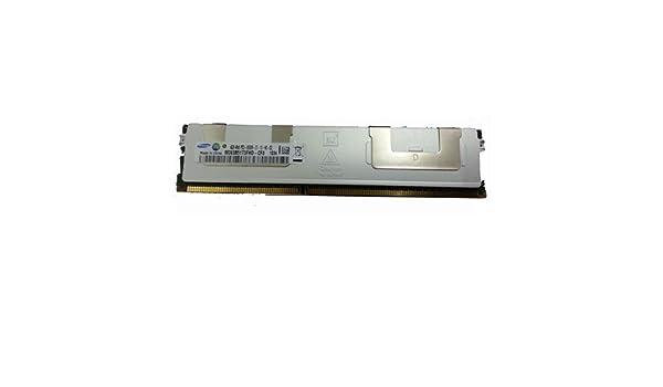4GB Memory RAM Dell Inspiron 560s S241202IN8 DDR3