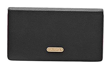 Marshall Stockwell Portable Bluetooth Speaker Case, Black 4091454