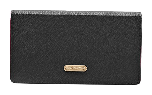 Marshall Stockwell Portable Bluetooth Speaker Case, Black (4091454)
