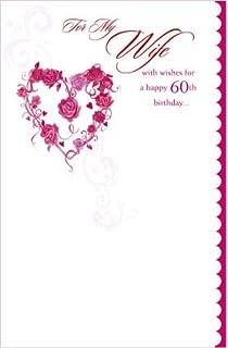 Amazon.com: 1963 año Coin Set & Tarjeta de felicitación: 54ª ...