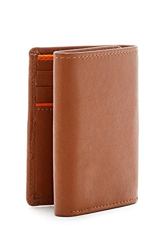 Robert Magada Men's Graham Men's Magada Robert Sand Graham Trifold Trifold Wallet Robert Sand Wallet Graham 4AqnSA8gH