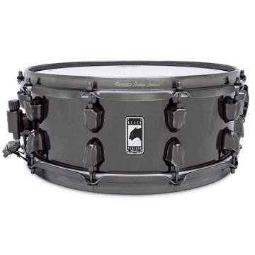 Mapex Black Panther Blade 5.5''x14'' Snare Drum