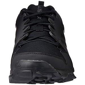 Adidas Terrex Tracerocker | Zapatillas Trail Hombre