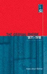 The German Empire, 1871-1918