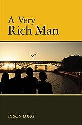 A Very Rich Man
