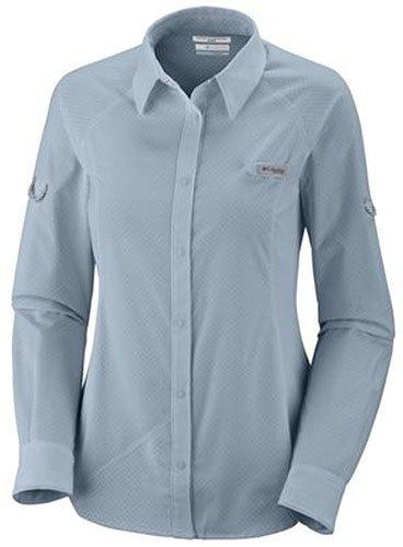 Zero L/s Shirt - 2