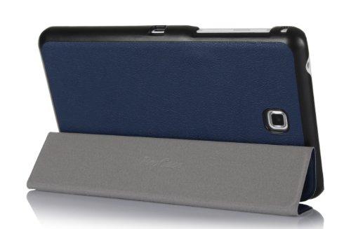 ProCase SlimSnug Samsung Galaxy SM T230