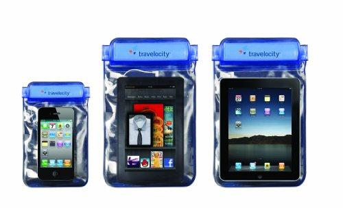 travelocity-waterproof-ipad-tablet-case-9-10