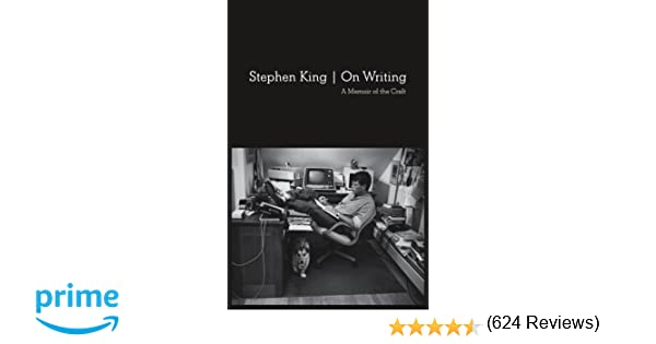 Review writing services king