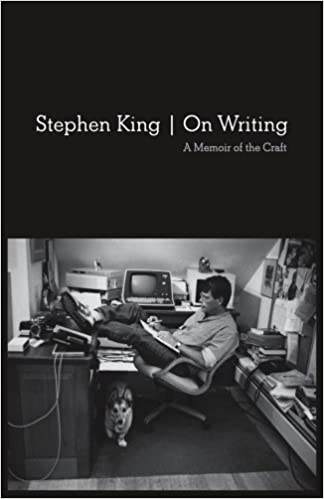 Image result for on writing