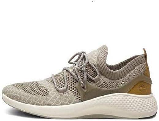 Flyroam Go Knit Sneakers