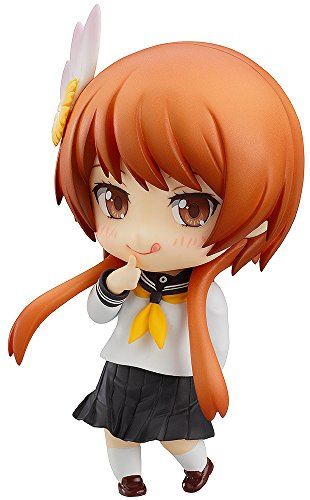 Good Smile Nisekoi: Marika Tachibana Nendoroid Action Figure