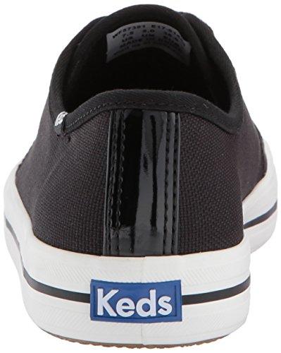 Sneaker Di Moda In Nylon Lucido Keds