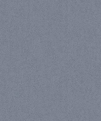 Colecci/ón Happy Spring L/änge x 0,53 cm 10,05 m Creation 354084 Papel pintado A.S A.S Breite Verde