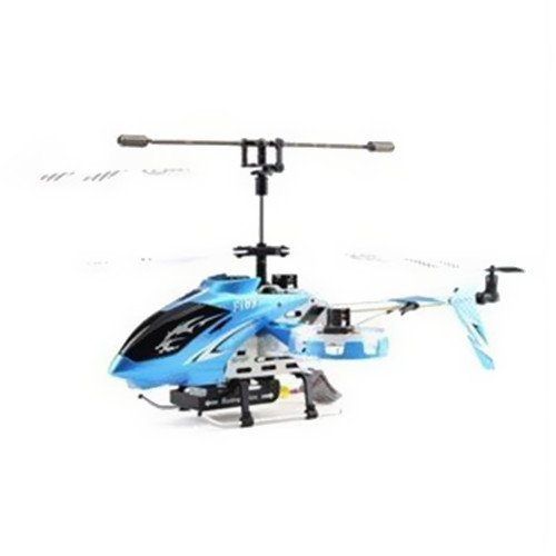 4.5 Channel RC Avatar F163 Helicopter