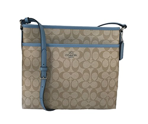 coach-signature-file-crossbody-bag-f34938-khaki-blue