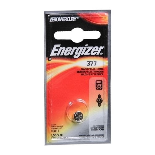 energizer-zero-mercury-watch-electronic-silver-oxide-battery-377-1-ea-buy-packs-and-save-pack-of-5