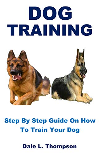 y Step Guide On How To Train Your Dog ()