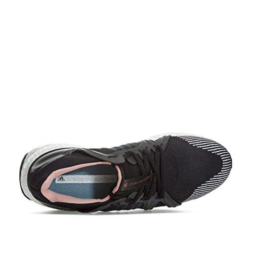 Adidas By Stella Mccartney Kvinders Sneaker By Stella Mccartney Ultra Boost Nero E Pink. Adidas Af Stella Mccartney Kvinders Sneaker Ved Stella Mccartney Ultra Boost Nero E Pink. Sort Silver Sort Sølv zLLlHQzA