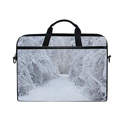 Snow Storm 14