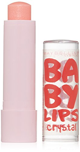 8 Hour Cream Lip Balm - 5