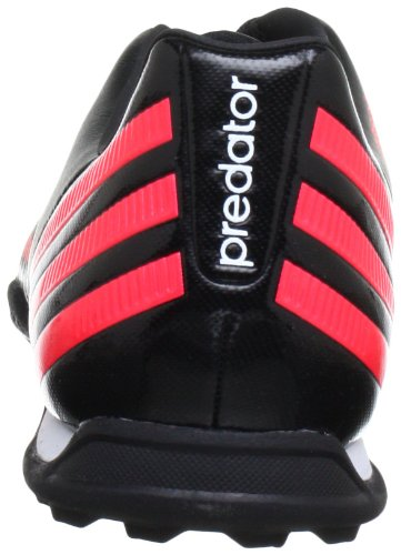 adidas Absolado Boys TRX Ftw Black 1 LZ Schwarz White J TF Running Football Shoes Noir P Pop qp1qfwrA